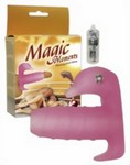 Magic Moments Manschette
